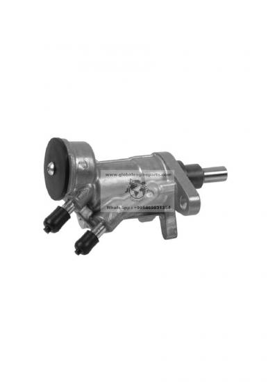 04103661,Deutz Engine Fuel Supply Pump 04287127,04103337,04287257