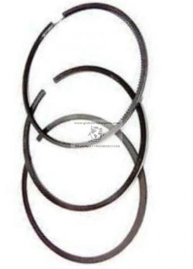 115104090,Perkins,Motor Segmani Std,Perkins Kit Engine Ring Std,Global Engine Parts,