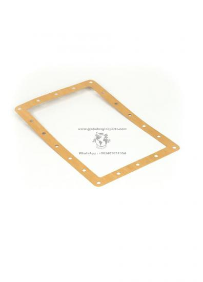 U10996900,Perkins Karter Contasi,Perkins Oil Pan Gasket,Global Engine Parts,
